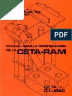 MANUAL BLOQUERA CETA-RAM.pdf