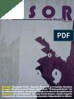 Revista Literaria Visor - nº 9