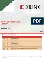xtp223-ac701-ethernet-c-2014-4