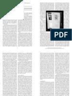 LGF_2002_MuseoComoHeterotopia_LC.pdf