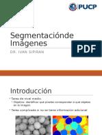Dynamodb Dg   Database Index   Application Programming Interface