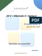 JSF2PF5H4S4 JR EspañolMuestra