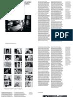 Unedited History MAM PDF Recreer Shahr e No La Politique Intime Du Marginal
