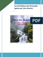 147081857-Guida-Pratica-All-Utilizzo-Del-Perossido-d-Idrogeno-Per-Uso-Interno.pdf