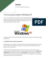 10 Trucos Para Acelerar Windows XP _ Blog de Jack Moreno