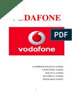241089470-VODAFONE-docx.pdf