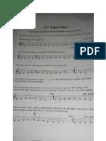 choir2  1