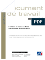 116-document-travail.pdf