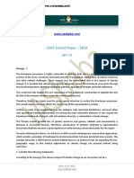 2014 CSAT Prelims Paper(visionias.net).pdf