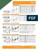 Downee_Gate_Catalogue.pdf.pdf