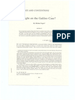SEGRE, Michael_Light_on_the_Galileo_Case.pdf