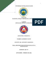 Aproximaciones metodologicas en la investigacion cualitativa.docx