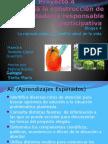 Proyecto Biologia Bloque 4 Fatima Robles
