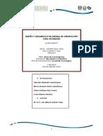 proyecto juli.pdf