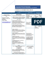 Oferta de Servicios Departamento de Promoción y Prevención 2017 (2)