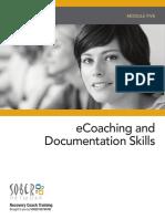 Module 5 e-coaching.pdf