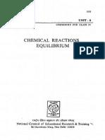 2015.3971.Chemical-Reactions-Equilibrium.pdf