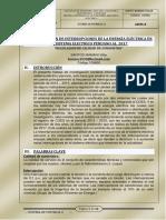 1.-PREDICCION-DE-LAS-INTERRUPCIONES-EN-EL-SISTEMA-ELECTRICO-PERUANO-AL-2017.pdf