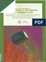 Losagradoylosmediosdecomunicacion.efimeroytrascendente v.v.20150815 14 19