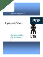 02_apit_arquitectura_de_software.pdf