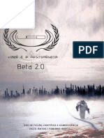 UED - Livro de Regras (v. Beta 2) - Biblioteca Élfica.pdf