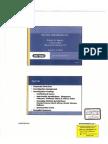 Steptoe & Johnson Second Bio-Rad Report