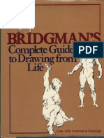 Bridgman George Bridgemans Complete Guide to Drawing From Life.pdf 02