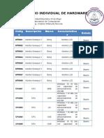 Formato de Inventario.docx