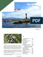 MINIGUIA-USHUAIA-SIM_BLOG-VIAJESIM.pdf