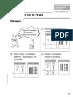 013-014.pdf