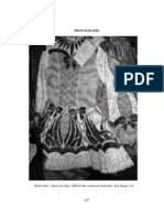 Pictures of Irish Step Dancing Dresses