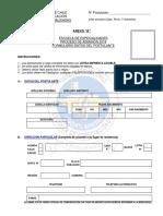 2.- Anexos Bases de Postulación EE 2018-2019
