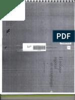 el enfoque regional0001.pdf