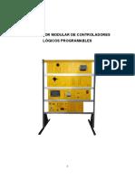 DL 2110-131K (PLC AB).pdf