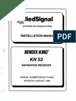 kn53.INSTALLmanual.0415240001201763727.pdf