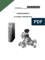 LexicologiaI.pdf