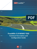 Saf Freemile Fodu 5.8 Td v 1 5