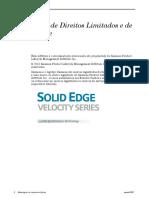spse01537-s-1050_en.pdf