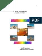 Manual de Lixiviacion de Minerales Oxidados de Cobre
