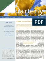 f/21 Quarterly Q2|2017