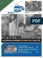 MB mai-juin 2017.pdf