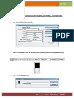 PracticaB.pdf
