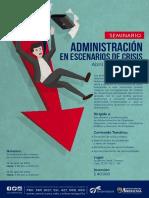 SEMINARIO PARA EL PROGRAMA DE ADMINSTRACION.pdf