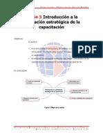 CFS03Lectura.pdf