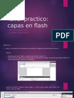 tallerpractico-140312042545-phpapp02