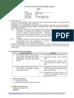RPP 9 - Identitas Trigonometri