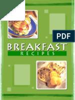 60 Indian Breakfast Recipes.pdf