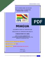 CONSULTORES_AMBIENTALES_INDIVIDUALES_MIAGUA.doc