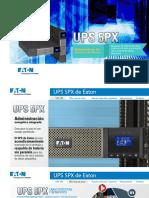 5PX_PC