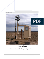 DynaSave Installation Manual -23 Paginas.en.Es